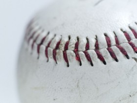 沖縄 高校野球