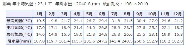 2015-09-26_12h40_33