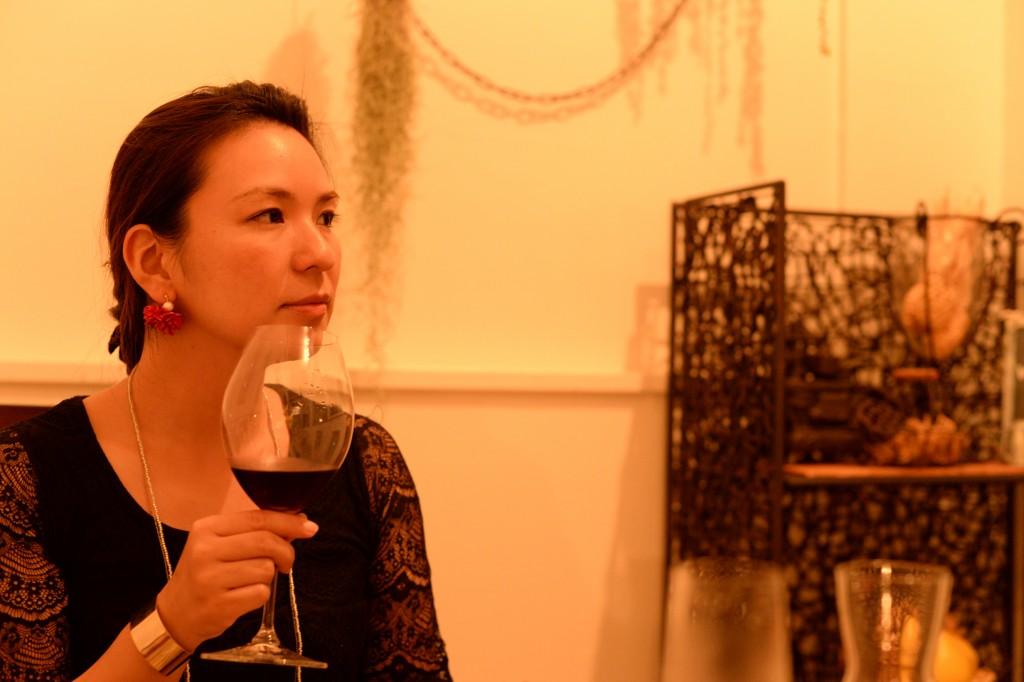 リエールブラン ワイン