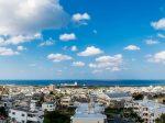 沖縄はなぜ鉄筋コンクリート住宅が多いのか