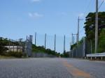 沖縄就職事情フェンスの向こう側で働こう! 後編
